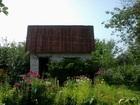 Скачать бесплатно изображение  продам задеклариванный недострой в саду в черте Казани 60234781 в Казани