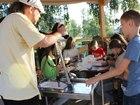 Скачать бесплатно фото Детские лагеря Идет набор актеров в смену Киношкола Фокус 60488886 в Казани