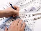 Скачать бесплатно foto  проектирование домов авторский надзор подбор материалов 61618800 в Казани