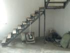 Новое фото  Коттедж 140 м² на участке 5 сот, 66553069 в Казани