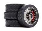 Скачать бесплатно изображение Ландшафтный дизайн шины легковых автомобилей ремонт шин 67650058 в Казани
