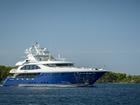 Смотреть изображение  лодки катера яхты продажа сервисное обслуживание 67651700 в Казани
