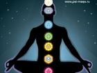 Уникальное фотографию  Курс медитация для начинающих 68012741 в Казани