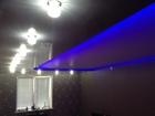 Скачать foto  Качественные натяжные потолки по разумным ценам 68890125 в Казани