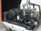 Увидеть фотографию  Брикман 45 2003 год растворонасос б/у Германия 69096749 в Архангельске