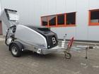 Уникальное фотографию  Brinkman 450 BluePower MAX комплектация новый 69096789 в Волгограде