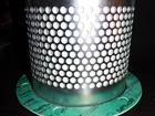 Смотреть фото  Сепараторы масляные погружные для винтовых компрессоров 69102649 в Челябинске