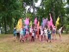 Смотреть foto Детские лагеря Детский профильный лагерь NEO Академия 69350555 в Казани