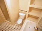 Уникальное фото  Ремонт помещений, квартир, офисов 69357252 в Нижнем Новгороде