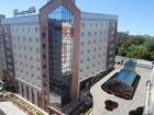 Уникальное foto Сумки туристические, спортивные, дорожные Фитнес-центр премиум-класса для людей, которые ценят профессионализм , универсальность, комфорт! 69660486 в Казани
