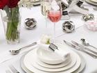 Новое изображение Посуда Аренда посуды на мероприятие в Казани 70260655 в Казани