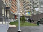 Продается помещение,общей площадью 622,4 кв.м по улице Павлю
