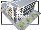 Реализуем торговые площади,на 1-м этаже,90тыс.р./кв.м., в ст