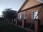Увидеть foto  Строительные и ремонтные услуги в Казани 79356675 в Казани