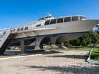 Новое foto  Продолжается набор абитуриентов на высшее образование 80307279 в Казани