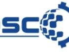 Уникальное foto  Аренда сервера gpu от компании VDSCOM 82322169 в Казани