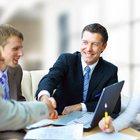 Приглашаем индивидуальных предпринимателей