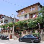 Продаю квартиру - студию в центре Святого Власа (Болгария)