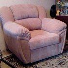 Продаю новое кресло
