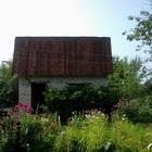 Продам задеклариванный недострой в саду в черте Казани