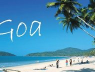 Продлите свои новогодние каникулы в Индии Abalone Resort 2* - 18 500 руб/чел  Vi