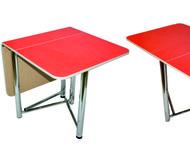 Oбедeнныe столы оптом от производителя Мебельная фабрика Астoла предлагает кухон