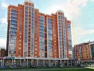 Улучшенка на Чистопольской Узнайте 7 причин в пользу покупки именно этой квартир