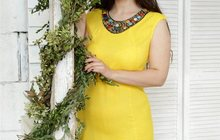 Прямые оптовые поставки женской одежды от производителя