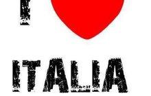 Неповторимая Италия в феврале