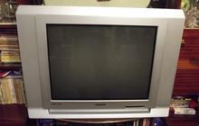 Продам телевизор Томсон 29DMV12KG, диагональ 72см