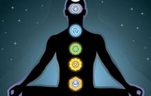 Курс медитация для начинающих