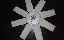 Вентилятор Atlas Copco XAS 97.