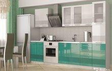 Кухня София 1.8 м 3D
