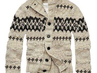 Уникальное foto  Одежда оптом от известных брендов 33322617 в Казани