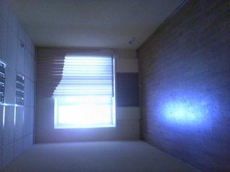 Уникальное изображение  Сдам офисное помещение с, Столбище ,ул Советская, д, 2 35215834 в Казани