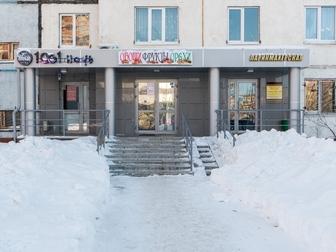 Уникальное изображение Коммерческая недвижимость Купите и попадите в десятку! 61107212 в Казани