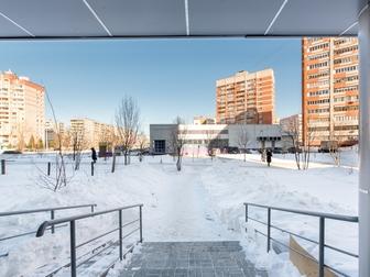 Новое изображение Коммерческая недвижимость Купите и попадите в десятку! 61107212 в Казани