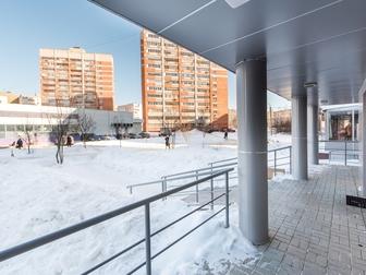 Увидеть фотографию Коммерческая недвижимость Купите и попадите в десятку! 61107212 в Казани