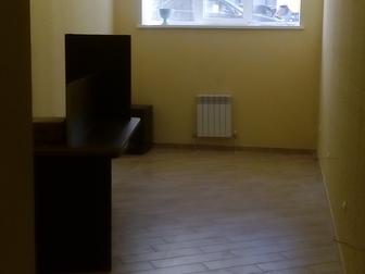 Скачать бесплатно фотографию  Сдам офисное помещение (комната) на ул, Бехтерева 70614990 в Казани