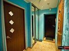 Просмотреть foto Аренда жилья В квартире есть все, что необходимо для полноценного отдыха 32349459 в Кемерово