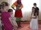 Скачать бесплатно foto  Детский праздник с аниматором в Кемерово 32385342 в Кемерово