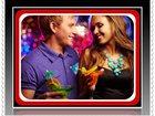 Смотреть фото  Speed Dating Быстрые Свидания (Кемерово) 32511495 в Кемерово
