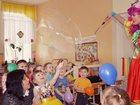 Свежее изображение  Детские праздники 32746812 в Кемерово