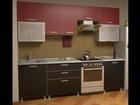 Уникальное изображение Мебель для гостиной Сборка любой мебели 32867098 в Кемерово