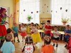 Фото в   Веселые аниматоры в ярких костюмах проведут в Кемерово 1000