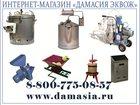 Фотография в   Кубанский и Ставропольский завод по производству в Кемерово 11450