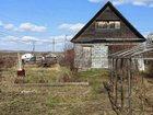 Скачать бесплатно фотографию Аренда жилья продам интересную дачу в Журавлях, СНТ Энергия 33240677 в Кемерово