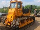 Увидеть фотографию Спецтехника Бульдозер болотоход ЧТЗ купить новый на гарантии от завода 33493062 в Кемерово