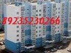 Скачать фото Аренда жилья АРЕНДА сдам интересную однокомнатную квартиру 33504803 в Кемерово