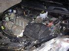 Изображение в Авто Аварийные авто Chery Very чёрный седан 4 двери, 2013 г. в Юрге 120000